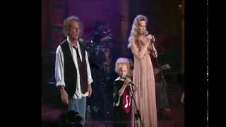 Art Garfunkel, James & Kim - The 59th Street Bridge Song/Feelin