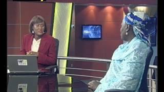 Gambar cover Interview with Chibok Tsallah | TVC NEWS