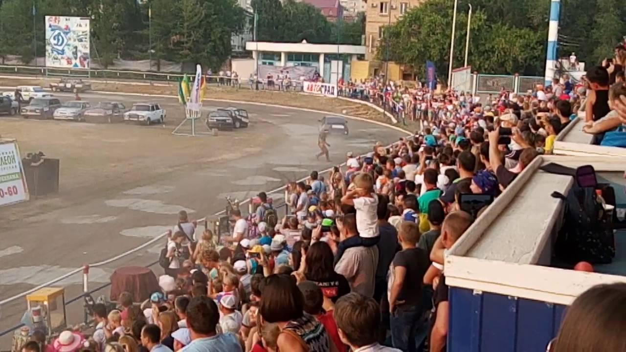 Каскадеры оренбург шоу купить билеты купить билеты в малый театр филумена мартурано
