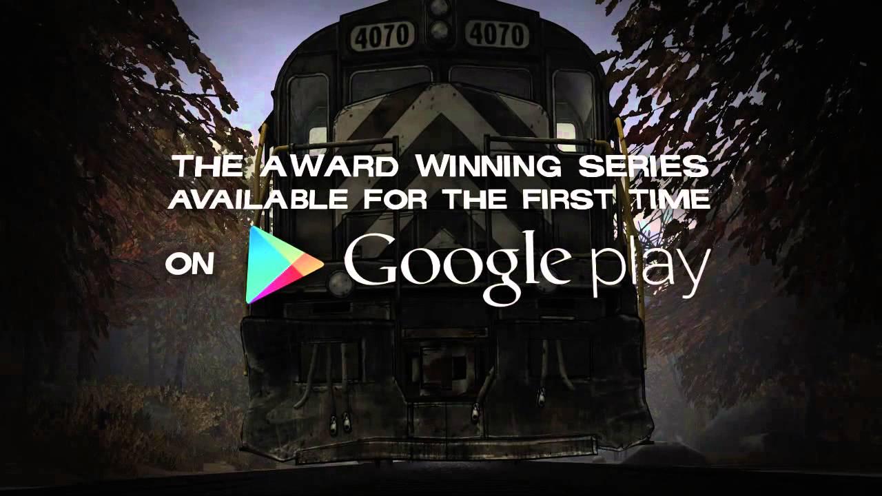 Лучшие приключенческие игры для Android