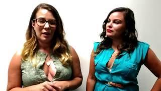 Forex Chicks: Tips & Tricks #1