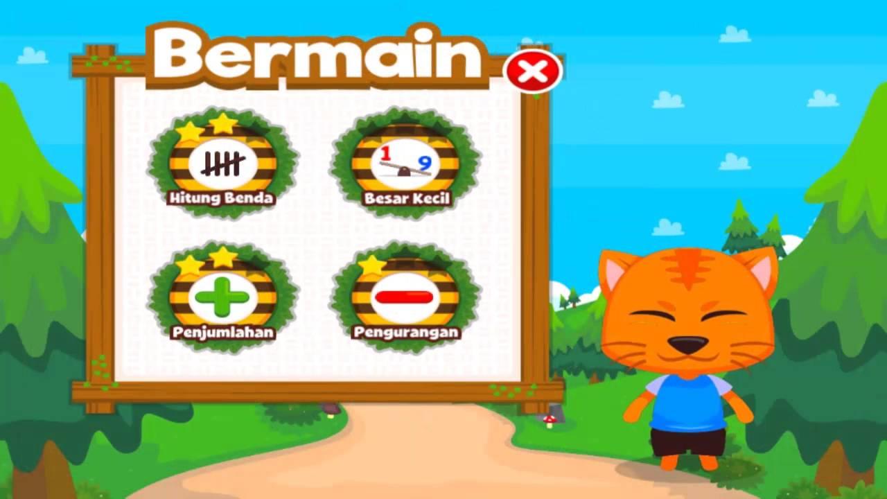 Hasil gambar untuk game edukasi