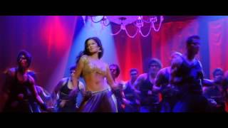 Aattama Therottama song HD (101)