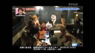 六本木masuraoスパイダータイム2 謝るスパイダーマン スパイダメン.