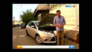 видео Нужен ли техосмотр на новый автомобиль