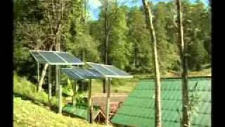 ระบบไฟฟ้าพลังงานแสงอาทิตย์.wmv