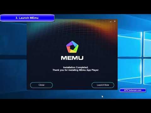 how-to-download-&-install-memu-android-emulator-on-pc-(windows-10/8/7)-|-memu-best-android-emulator