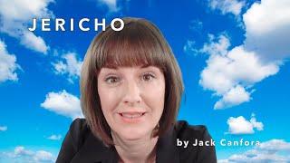Jericho Trailer