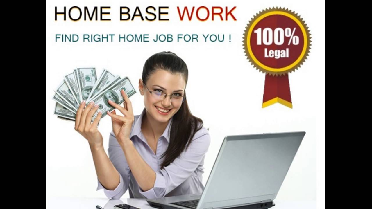 WORK FROM HOME IN CHANDIGARH 9814109324 - YouTube