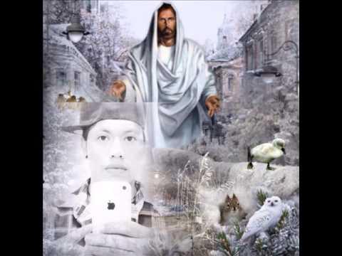 dios te bendiga arcangel