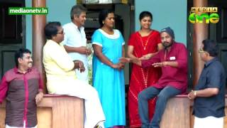Kunnamkulathangadi EP-144 Tharikida