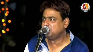 Salim Javed Qawwali | Ghazal 3 | Mahad 2018 | Kokan Qawwali