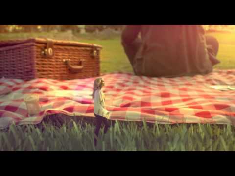The Secret World of Arrietty - Music Video: Summertime - Bridgit Mendler