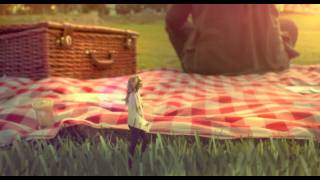 The Secret World of Arrietty - Music Video: Summertime - Bridgit Mendler