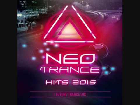 va   neo trance 2cd 2006   The MFA The Difference it Makes