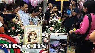 The World Tonight: Pinoys honor memory of