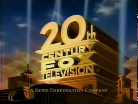 Sarabande Productions20th Century Fox Television 1997 2