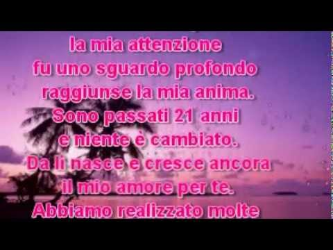 Ancora gregory 2 - 1 part 4