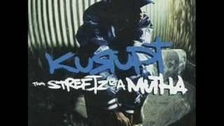 kurupt - Just Don