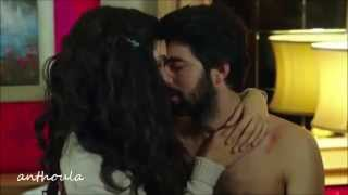 Video omer elif Kara para ask  All Of Me !! download MP3, 3GP, MP4, WEBM, AVI, FLV November 2017
