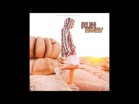 Austin Mahone - Run Away