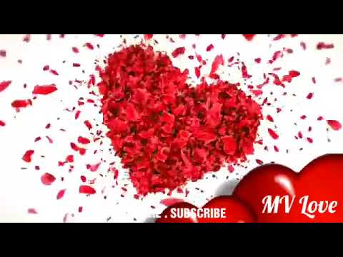 Ae mere humsafar .. female version. Whatsapp status video