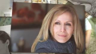 Meet mature single women in Cherry Hill - Trenton