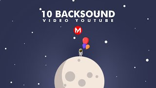 10 Judul Lagu Backsound Video Youtube Sering Digunakan Youtuber 39 s 1