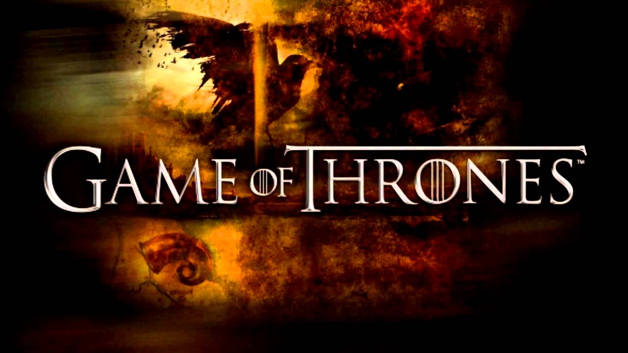 Music of Game of Thrones - Wikipedia