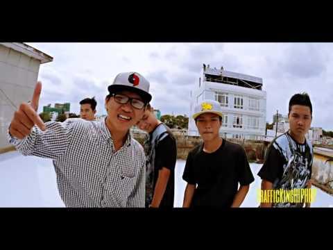 DC   SGSG Homiez   Vietnamese Rap Video #TKHH