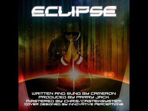 Eclipse, By Cameron 2013 Soca Music