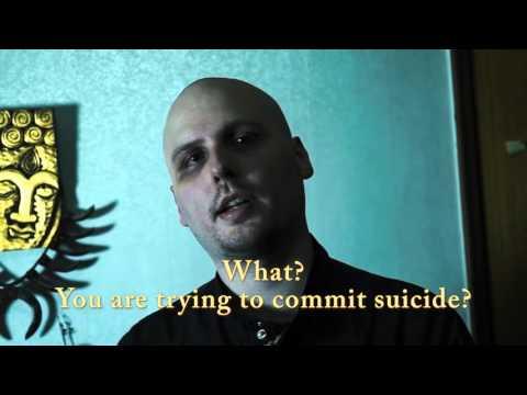 2015 ISS Korean Cinema Filmmaking Workship(Romantic killer)