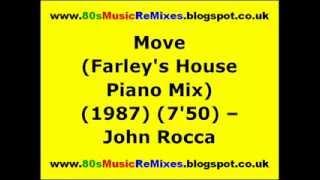 Move (Farley
