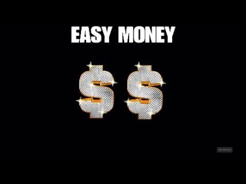 Gran Turismo Sport - Easy Money Making Method (,,+ CR Per Hour.)