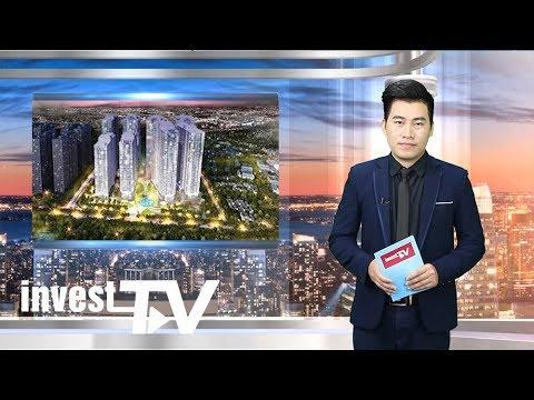 Lộ thông tin vingroup đầu tư dự án khủng tại Thạch Thất, Hà Nội