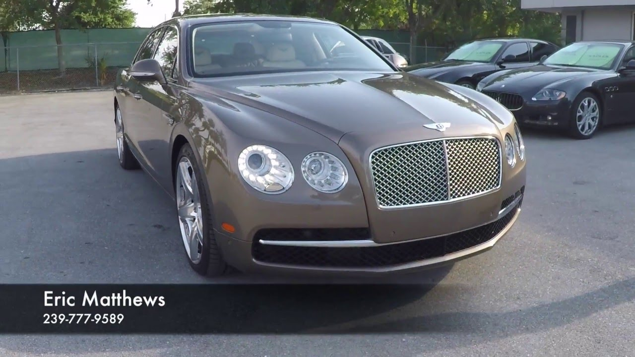 ab spur in bentley edmonton flying large for sale main continental image inventory pb used sales