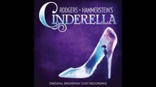 Cinderella Ten Minutes Ago
