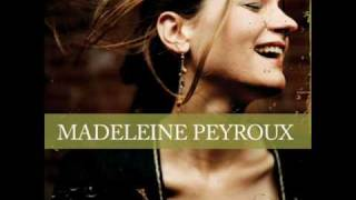 Watch Madeleine Peyroux Getting Some Fun Out Of Life video