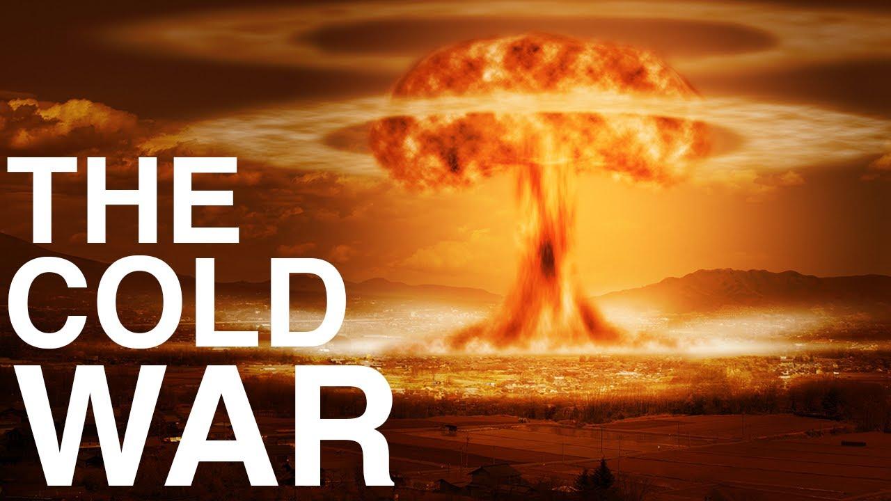 NATO, Atombomben und Nazis: Die nicht erzählte Geschichte vom Eintritt Westdeutschlands in den Kalten Krieg