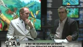 Derecho al autor bloque 2 Bernardo Neumann