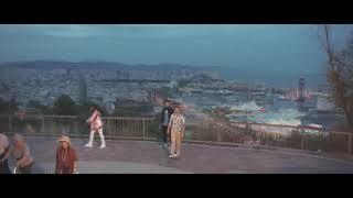 Смотреть клип Kungs Ft. Olly Murs & Coely - More Mess