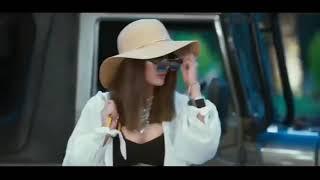 Mein Barish Ka mausam Hu Official Song Video 2020 | B praak ft. Jaani