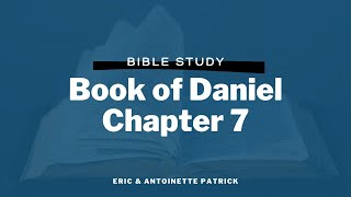 "Book of Daniel - Chapter 7: ""Back to the Future"""