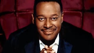 Video THE DEATH OF LUTHER VANDROSS download MP3, 3GP, MP4, WEBM, AVI, FLV Juni 2018