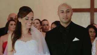 Teaser Casamento Daniela e Allan por www.douglasmelo.com DOUGLAS MELO FOTO E VÍDEO (11) 2501-8007