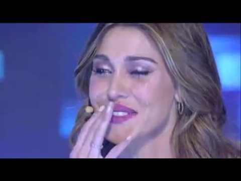 "Giada Albanese canta ""Sei Nell'Anima"" di Gianna Nannini"