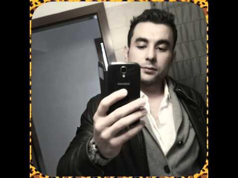 googoosh-0001 آهنگ جدید احمد ظاهر