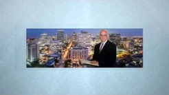 COMMERCIAL BUSINESS LAWYER Kenneth Meyer - Lauderhill 33319