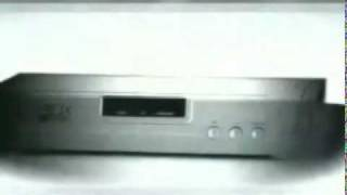 Sky Cable Digibox commercial