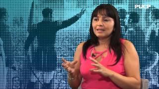 PUCP - América Libre : ¿Quién fue Túpac Amaru II?